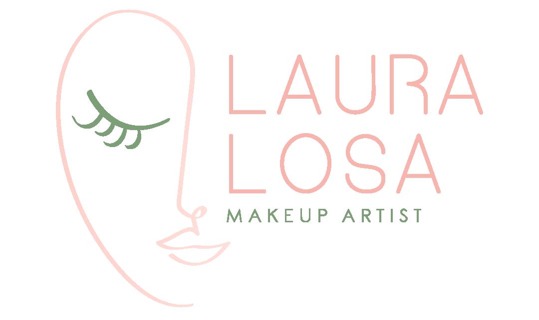 Laura Losa